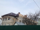 Галерея кровельных работ Каширское шоссе, деревня Развилка _9