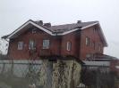 г. Зеленоград, частный дом