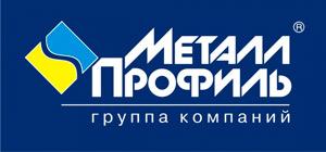 Профилированный лист - металлпрофиль
